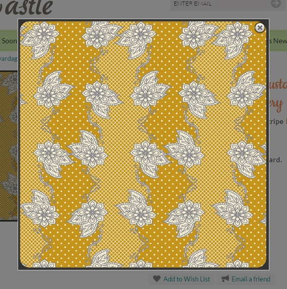 AGLILLYBELLE2-